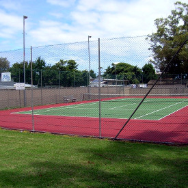greenwell-point-tennis